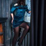 Проститутка из Киева Алсу, фото 12