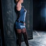Проститутка из Киева Сладкая, фото 14