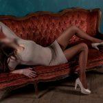 Проститутка из Киева Ханна, фото 13