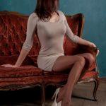 Проститутка из Киева Ханна, фото 14