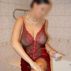 Проститутки Киева: Мэри