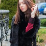 Проститутка из Киева Снежана, фото 7