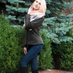 Проститутка из Киева Ирма, фото 6