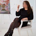 Проститутка из Киева Вета, фото 9