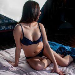 Проститутки Киева: Малика