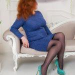 Проститутка из Киева Ната, фото 9