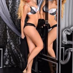Проститутки Киева: Валерия
