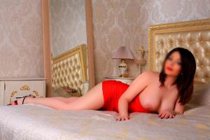 Проститутки питера салон на нахимова советуют
