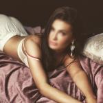 Проститутка из Киева Риана, фото 2