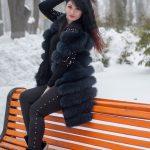 Проститутка из Киева Джерси, фото 3