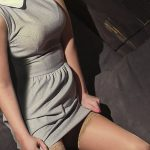 Проститутка из Киева Илона, фото 5