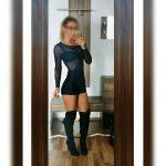 Проститутка из Киева Мадлен, фото 2