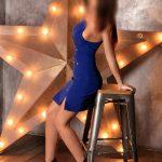 Проститутка из Киева Инесса, фото 4