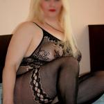 Проститутка из Киева Лариска, фото 4