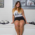 Проститутка из Киева Аврора, фото 6