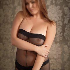 Проститутки Киева: Алла