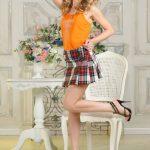 Проститутка из Киева Катя, фото 6