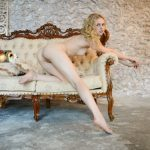Проститутка из Киева Лина, фото 2