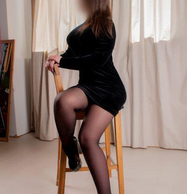 Проститутки Киева: Рита