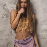 Проститутка из Киева Роксана, фото 3