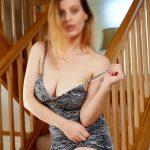 Проститутка из Киева Алёна, фото 6