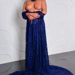 Проститутка из Киева Вилена, фото 2