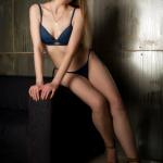 Проститутка из Киева Тереза, фото 2