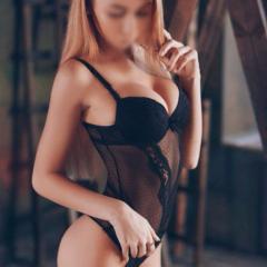 Kiev Prostitutes Tonya