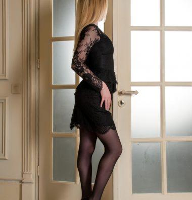 Проститутки Киева: Божена