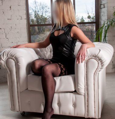Проститутки Киева: Мия