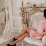 Проститутка из Киева Эрика, фото 3