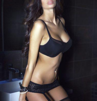 Проститутки Киева: Синди