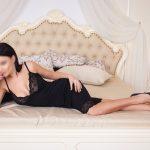 Проститутка из Киева Илона, фото 1