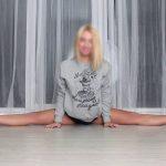 Проститутка из Киева Астра, фото 1