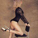 Проститутка из Киева Гера, фото 7
