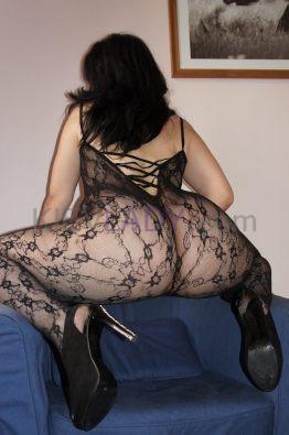 Проститутки Киева: Марфа БЕЗ РЕЗИНЫ