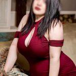 Проститутка из Киева Альбина, фото 2