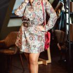 Проститутка из Киева Анфиса, фото 5