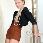 Проститутка из Киева Шанель, фото 2