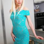 Проститутка из Киева Рима, фото 3