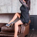 Проститутка из Киева Молли, фото 12