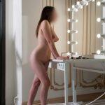 Проститутка из Киева Аня, фото 4