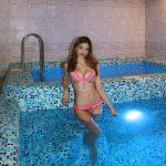 Проститутка из Киева Яна, фото 2