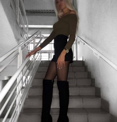 Проститутки Киева: Павла