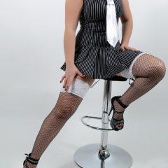 Kiev Prostitutes Katenka