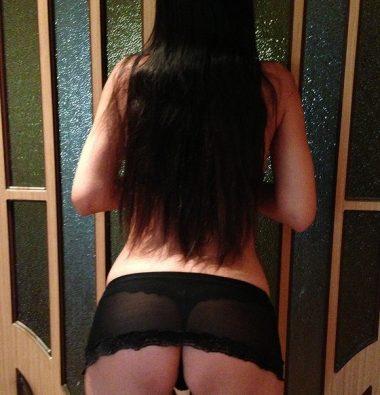 Проститутки Киева: Сильва