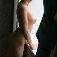 Проститутки Киева: Тамилла