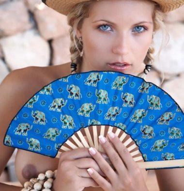 Проститутки Киева: Алиса