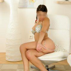 Проститутки Киева: Илона