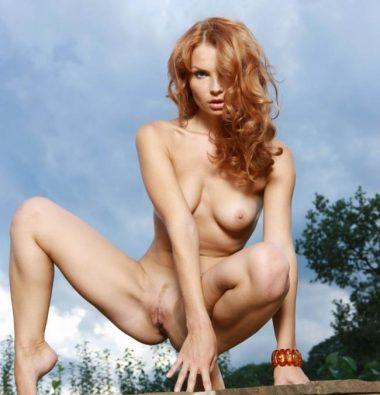 Проститутки Киева: Алесенька